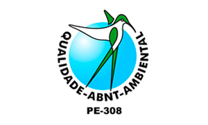 ABNT-ambiental