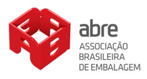 ABRE_logo2012-300x162