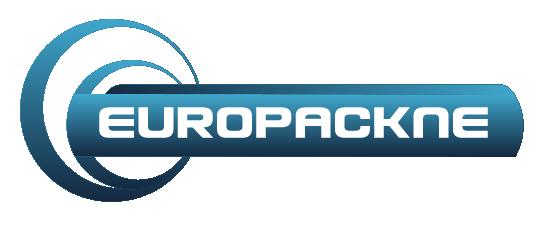 EUROPACKNE