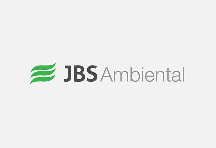 Logo-AMBIENTAL