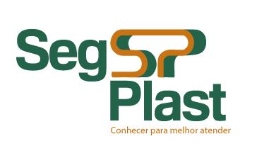 Logo-Segplast-2