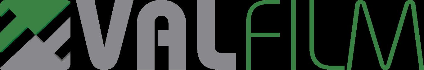 Logo_Valfilm