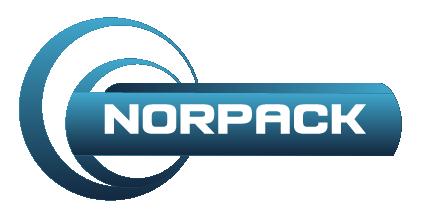 NORPACK