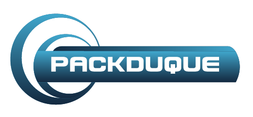 PACKDUQUE