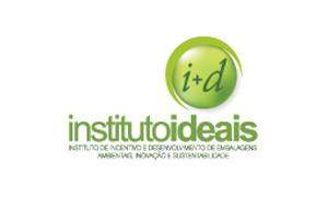 instituto ideais