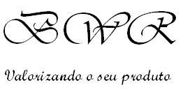 licenciado23