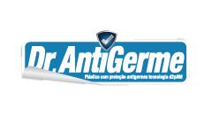Dr. Antigermes