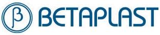 logo_BETAPLAST
