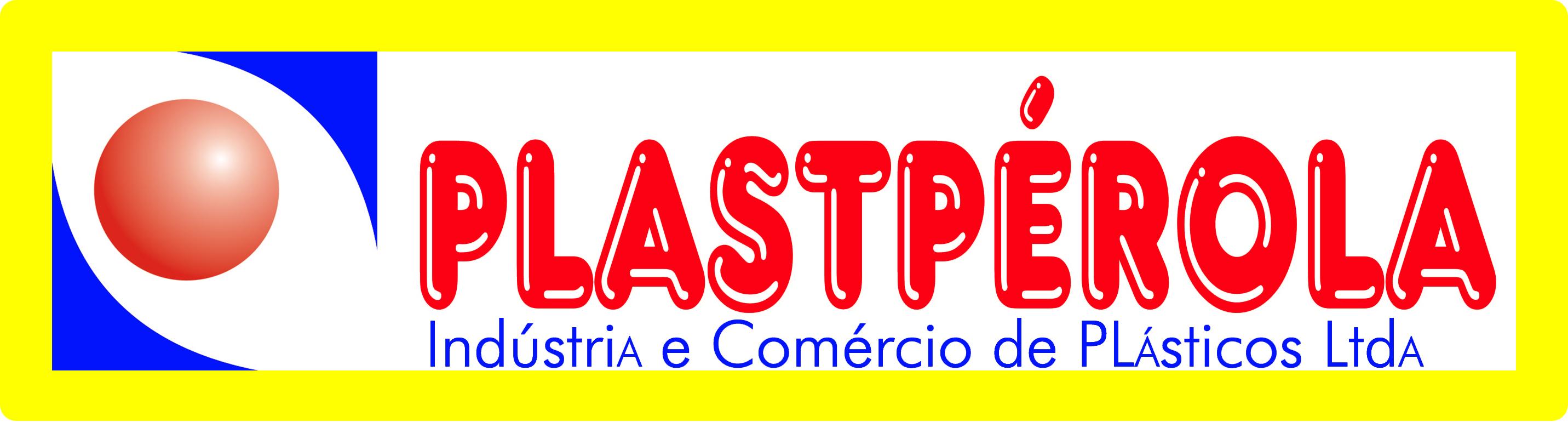 logo_Plastperola