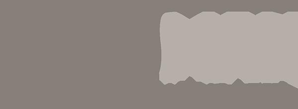 logo_plasman_plasticosmanausltda