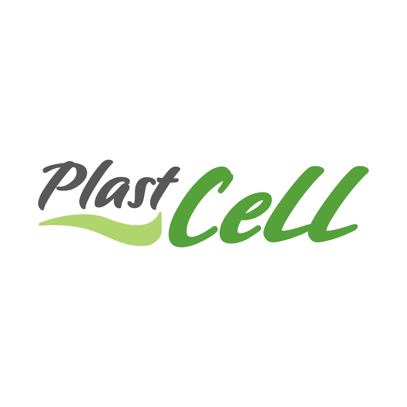 plastcell