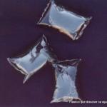 1-hidrolene-sacos-hidrossoluveis-com-detergente