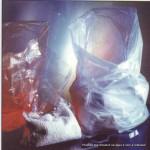 3-embalagens-hidrossoluveis-para-diversas-aplicacoes