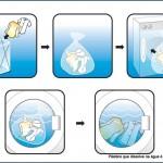 5-plastico-que-disolve-na-agua