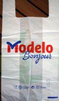Supermercados Modelo - Rede Sonae - Portugal