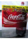 Peru - Coca Cola