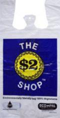 The $2 Shop