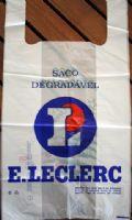 E.Lecrerc - Espanha