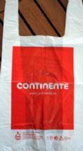 Supermercados Continente - Grupo Sonae - Portugal