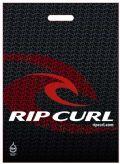 RipCurl - Argentina