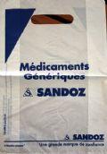 Sandoz - França