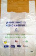 Chile - Ministério de Obras Públicas de Chile Portugal - Supermercados Pão