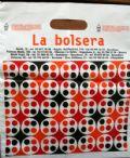 Espanha - La Bolsera