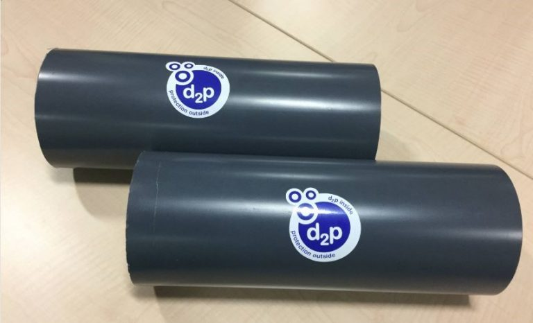 Dadex-pipes-with-d20-768x466