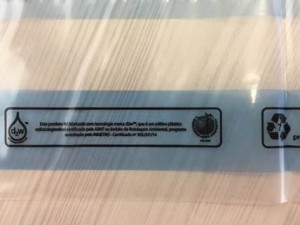 envelope d2w