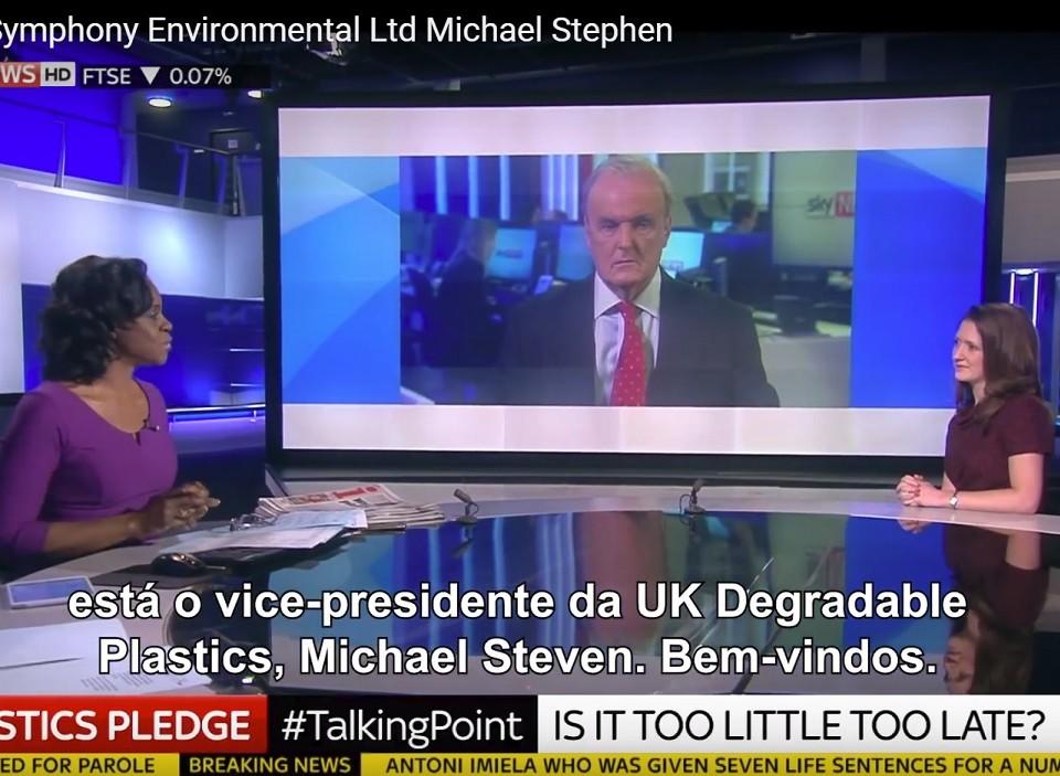 Sky News d2w