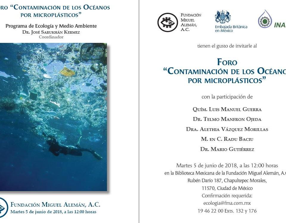 Convite Mexico