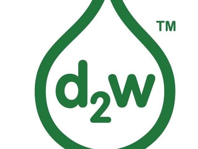 logo d2w_TM_RGB_website