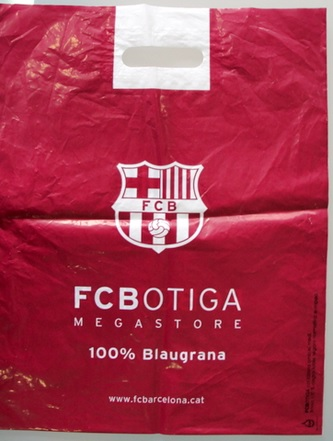 Barcelona d2w