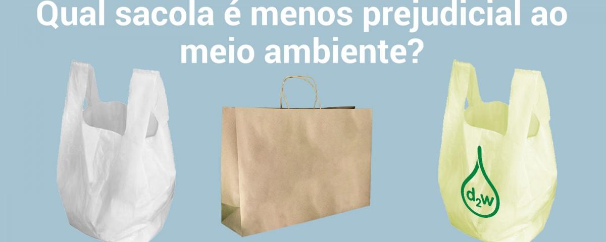 sacola-blog-mini