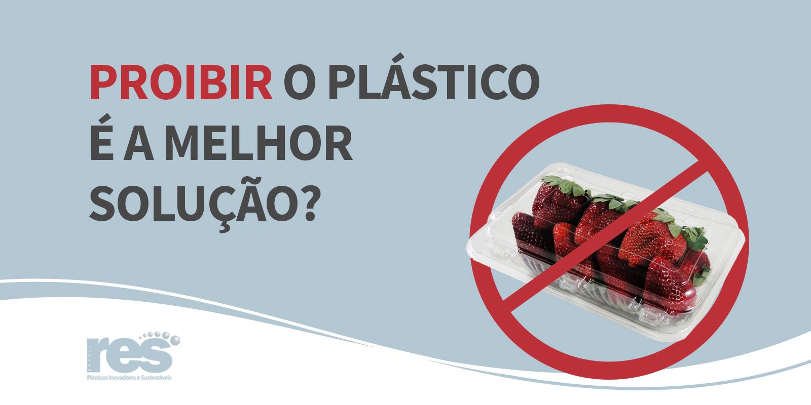 proibir-o-plastico