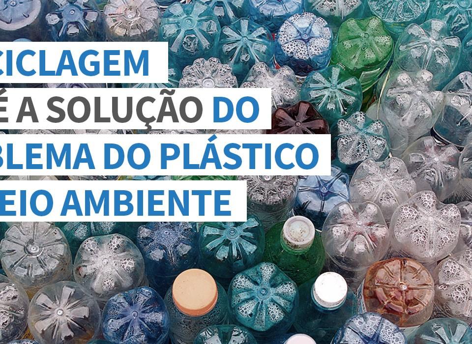 texto-reciclagem
