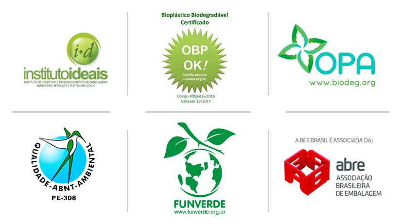 resbrasil-selos-e-certificados