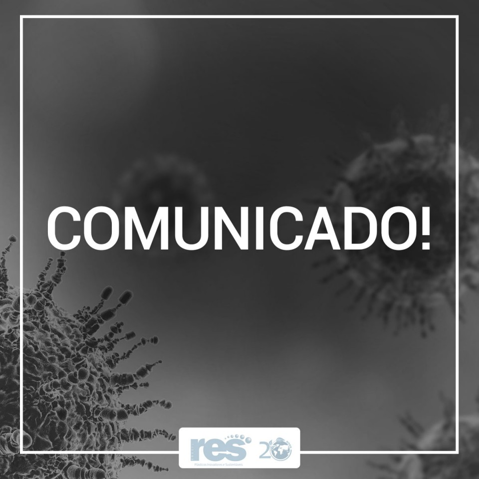 BLOG-COMUNICADO