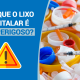 lixo-hospitalar-blog