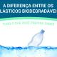 plastico bio