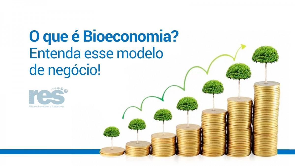 bioeconomia-blog
