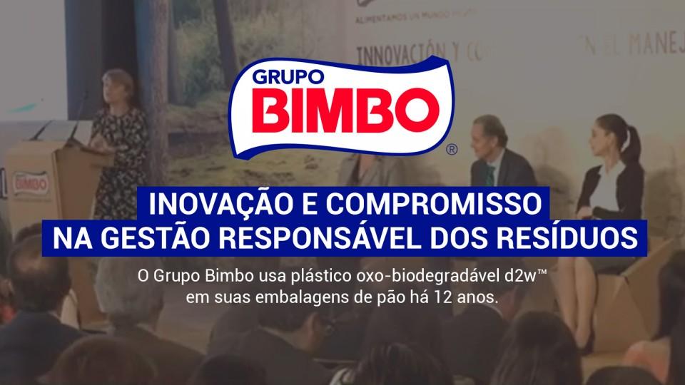 bimboo