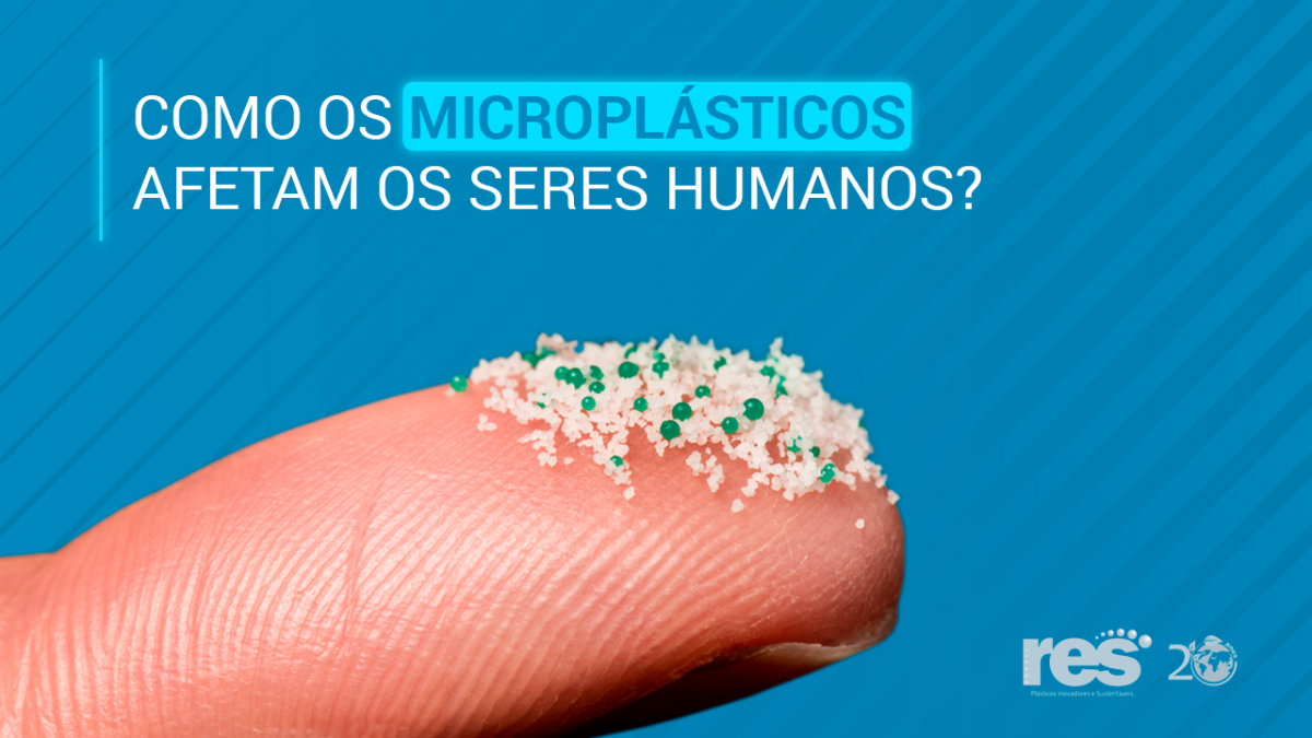 microplasticos seres humanos