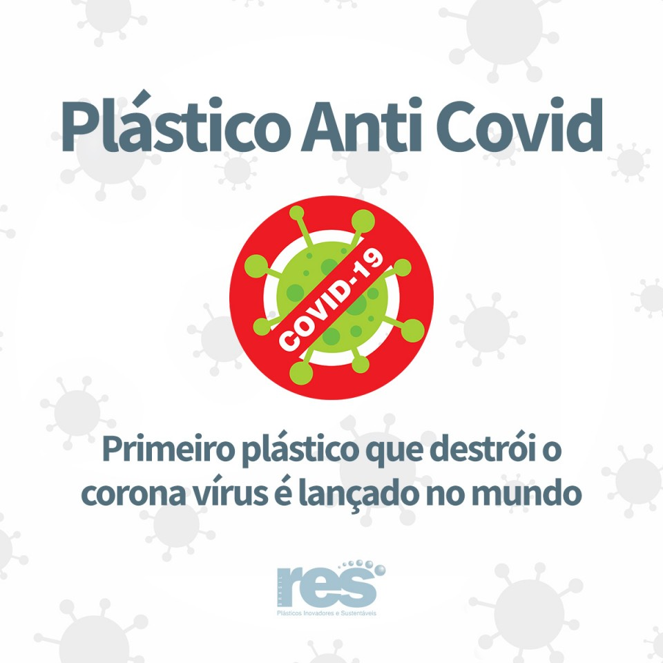 plastico-anti-covid