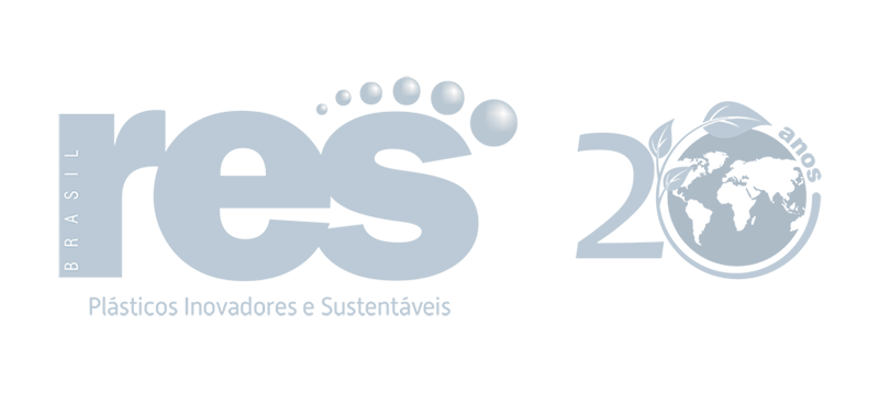 Res Brasil Plásticos Inovadores e Sustentáveis